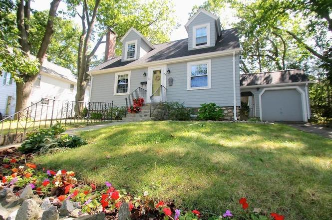 Exceptional 129 Boardman Ave, Melrose, MA 02176
