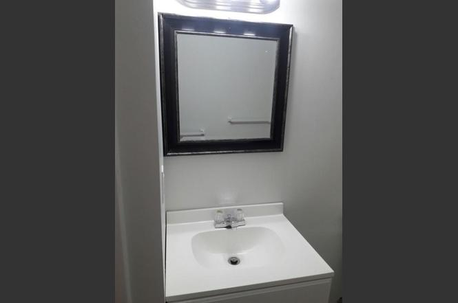 Bathroom Fixtures Worcester Ma 20 warner ave unit 1e, worcester, ma 01604 | mls# 72231992 | redfin