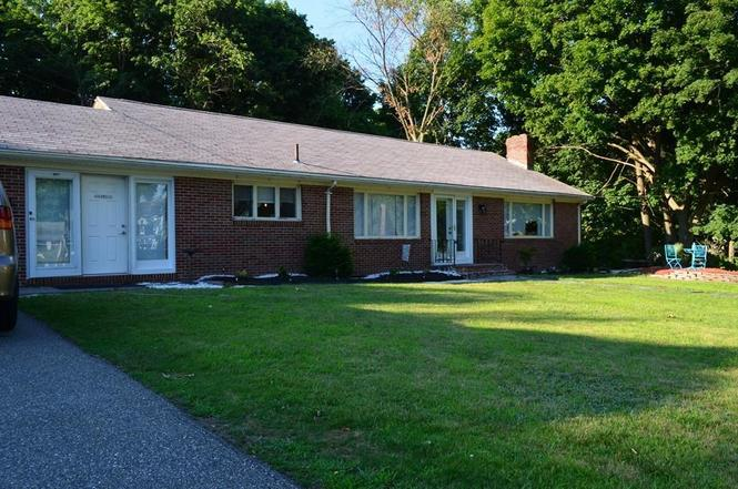 551 Lowell St, Lawrence, MA 01841 | MLS# 72029999 | Redfin