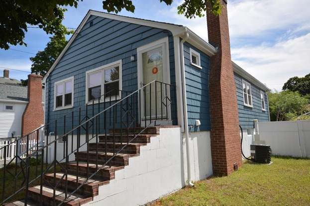 43 Armory St Quincy Ma 02169 Mls 72560018 Redfin