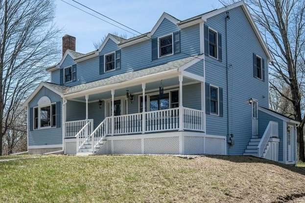 88 North Rd, Chelmsford, MA 01824