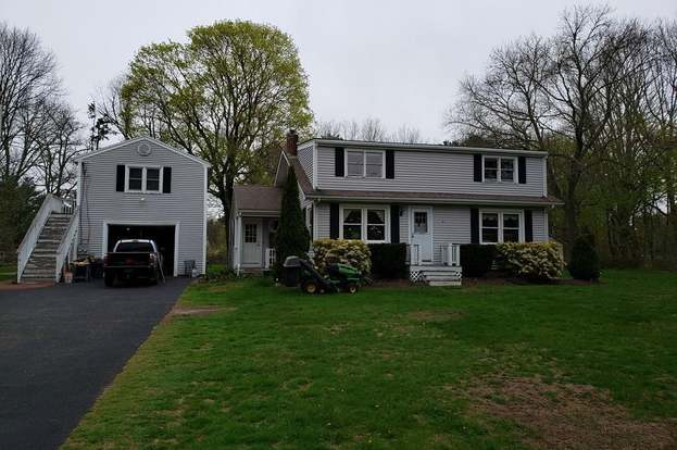 Awesome 12 High St In Law Carver Ma 02330 4 Beds 3 Baths Interior Design Ideas Clesiryabchikinfo