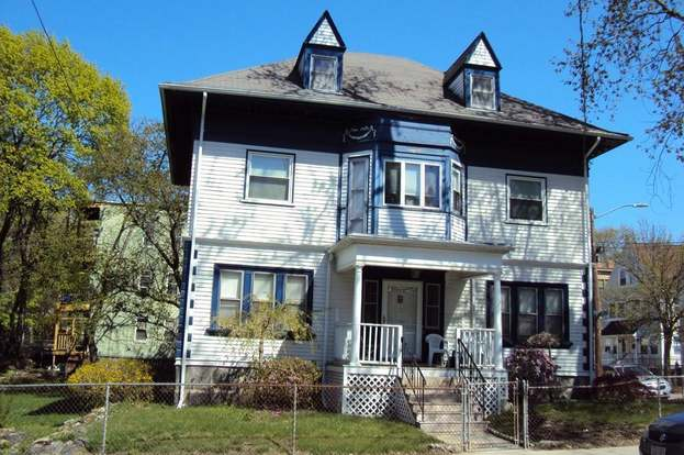 Remarkable 97 Evans St Boston Ma 02124 5 Beds 1 Bath Beutiful Home Inspiration Ommitmahrainfo