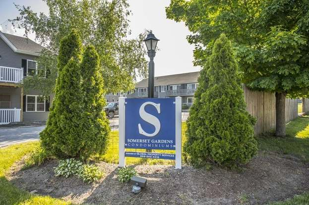 450 Somerset Ave 108 Taunton Ma 02780 Mls 72336048 Redfin