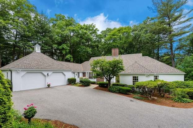 17 olde village dr winchester ma 01890 mls 72348061 redfin