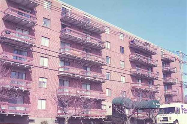 Not For Sale46 310 COCHITUATE Rd Unit 31046