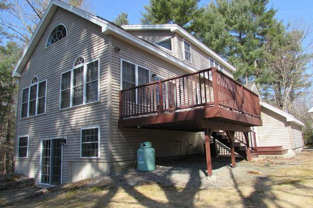 7 Bell, Windham, NH 03087 - 3 beds/2 baths