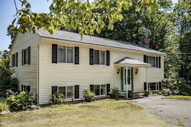 173 A Thatcher Rd Rockport Ma 01966 Mls 72708172 Redfin