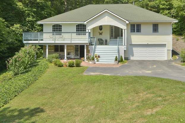 Admirable 58 Pawtuxet Rd Plymouth Ma 02360 3 Beds 3 Baths Interior Design Ideas Clesiryabchikinfo