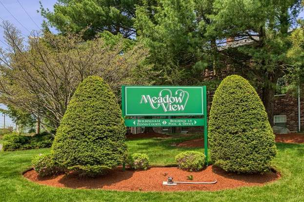2 Walker Rd #3, North Andover, MA 01845 | MLS# 72168187 | Redfin