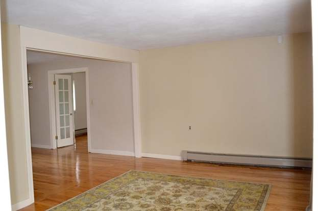 3 Cornell Worcester Ma 01602 Mls 72761207 Redfin