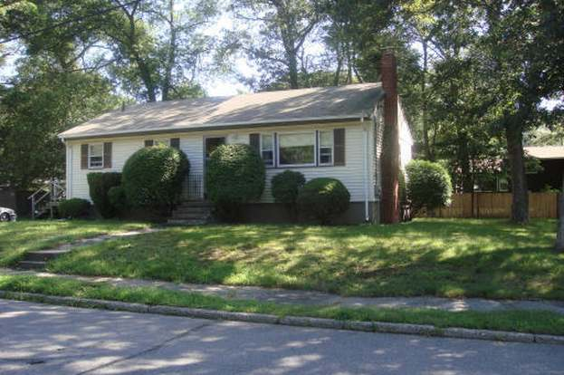 26 French Rd Rockland Ma 02370