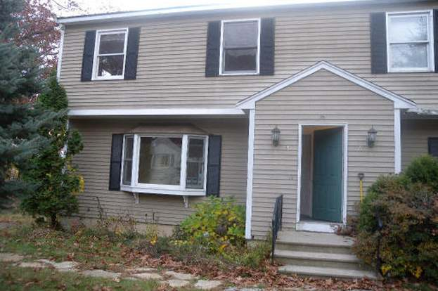 Not For Sale59 N Quinsigamond Ave 59