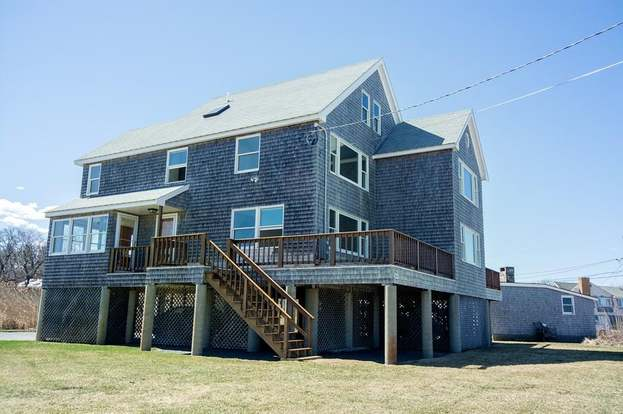 81 Egypt Ave Scituate Ma 02066 Mls 71935288 Redfin