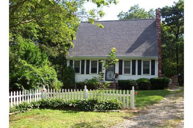 Wondrous 2432 State Rd Plymouth Ma 02360 3 Beds 2 Baths Interior Design Ideas Clesiryabchikinfo