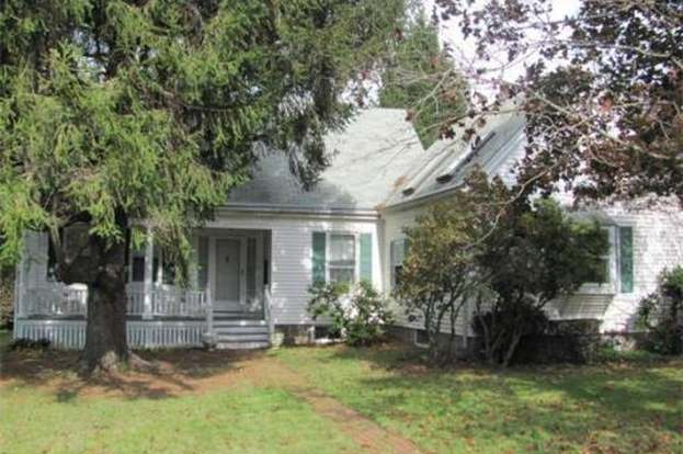 415 North Ave Rockland Ma 02370 Mls 71302344 Redfin