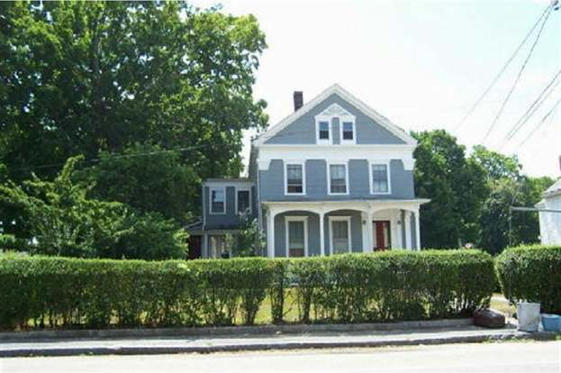 Incredible 78 Winthrop St Taunton Ma 02780 Mls 30620365 Redfin Download Free Architecture Designs Embacsunscenecom