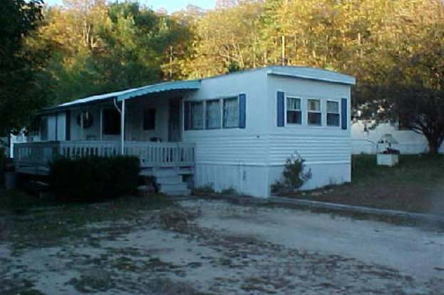 Pleasing 48 Minuteman Plymouth Ma 02360 Mls 30553414 Redfin Home Interior And Landscaping Oversignezvosmurscom