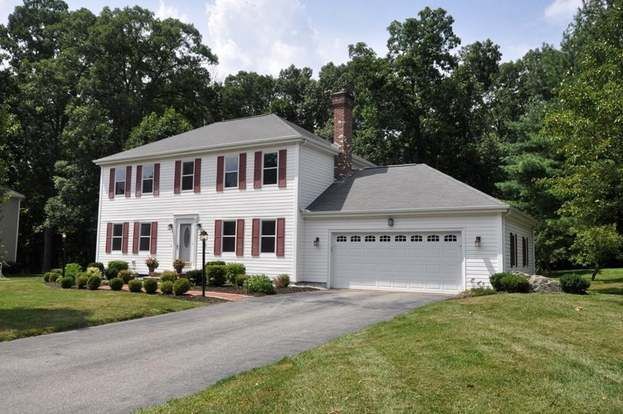 10 May Rd Westford Ma 01886 Mls 72371417 Redfin