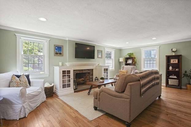 17 Palmer Rd, Beverly, MA 01915 - 4 beds/1.5 baths on schneider homes floor plans, fischer homes floor plans, taylor homes floor plans, pardee homes floor plans,