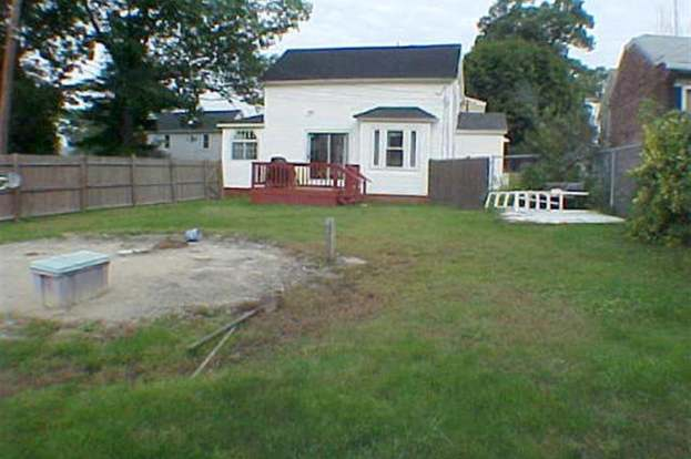 2 Stoddard Dr Worcester Ma 01604 Mls 70098451 Redfin