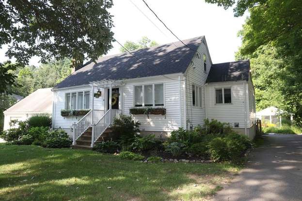 14 Mill St North Reading Ma 01864 Mls 72376459 Redfin