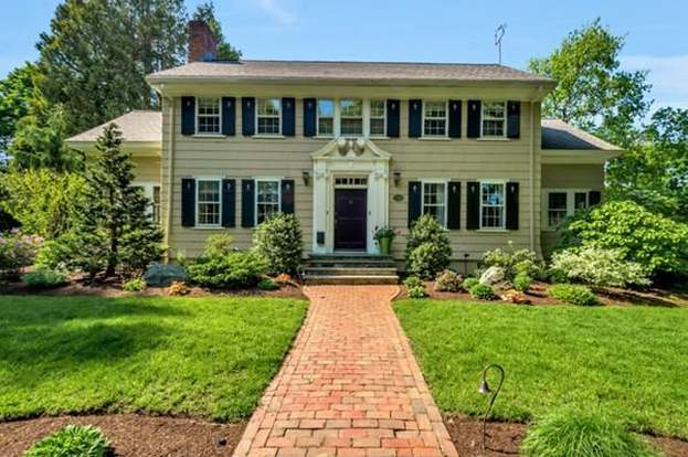 17 swan rd winchester ma 01890 mls 72336509 redfin