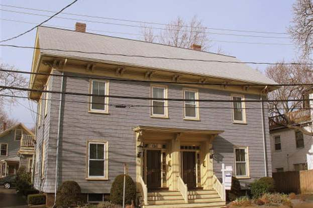 60 Mystic St #7, Arlington, MA 02474 - 2 beds/2 baths
