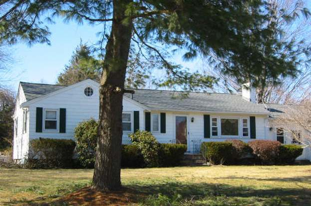 1 Winter St Acton Ma 01720 Mls 70888540 Redfin