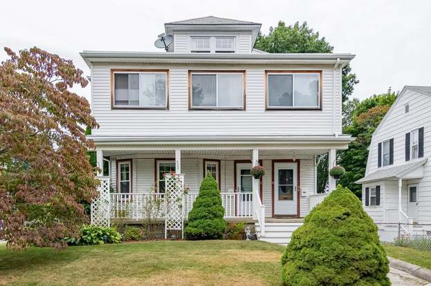 2 4 Bedford St Quincy Ma 02169 Mls 72561556 Redfin