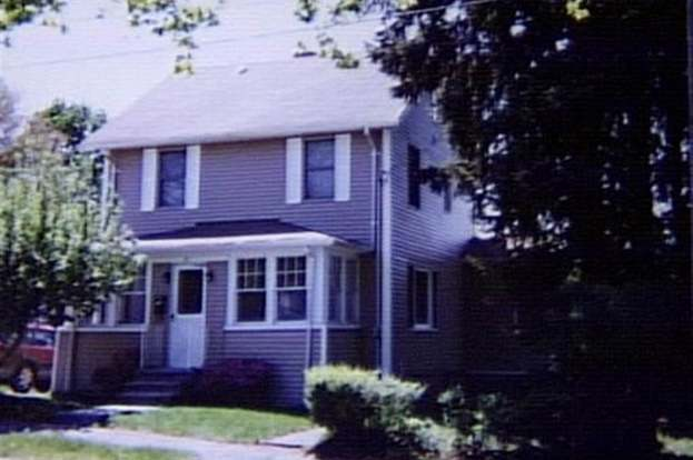 30 Electric St Worcester Ma 01610