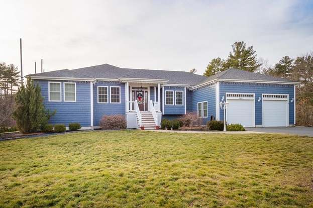 Admirable 780 Highstone St Taunton Ma 02718 Mls 72121576 Redfin Wiring 101 Ivorowellnesstrialsorg