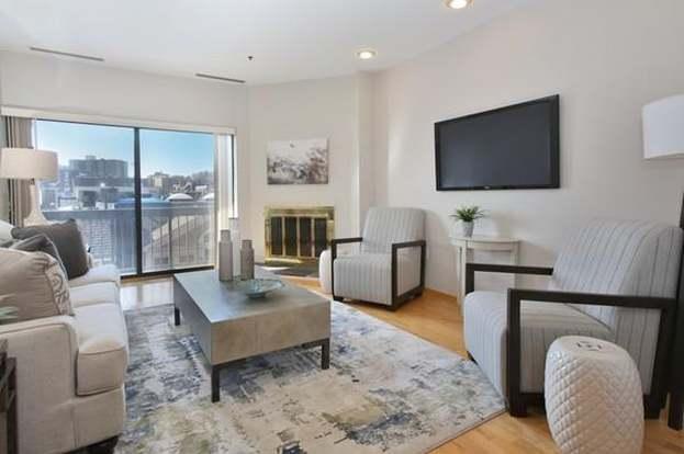 Pleasing 1265 Beacon St 0604 Brookline Ma 02446 2 Beds 2 Baths Download Free Architecture Designs Embacsunscenecom