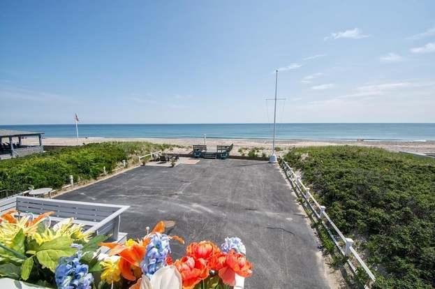 98 Humarock Beach Rd Scituate Ma 02047