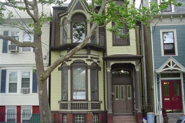 Terrific 46 Thomas Park Boston Ma 02127 3 Beds 4 Baths Home Interior And Landscaping Ologienasavecom