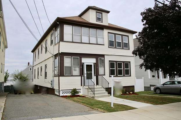 66 Payson St, Revere, MA 02151 | MLS# 72391645 | Redfin
