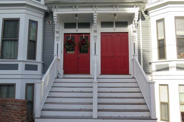 Remarkable 7 9 Thomas Park 4 Boston Ma 02127 1 Bed 1 Bath Home Interior And Landscaping Ologienasavecom