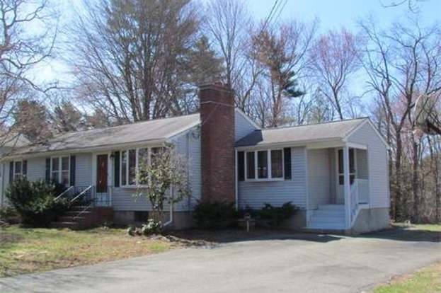 67 Beaverbrook Rd Burlington MA 01803