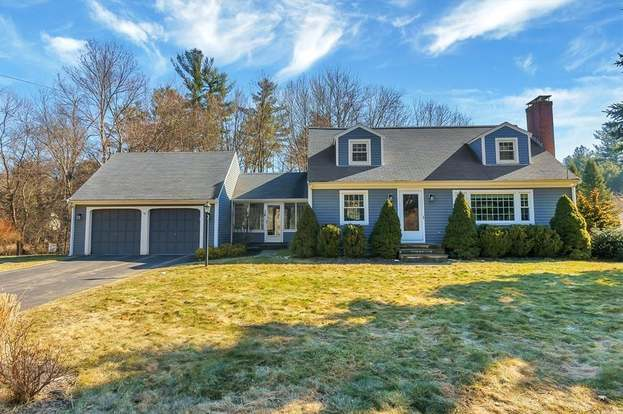12 Bromfield Rd Acton Ma 01720 Mls 72627656 Redfin