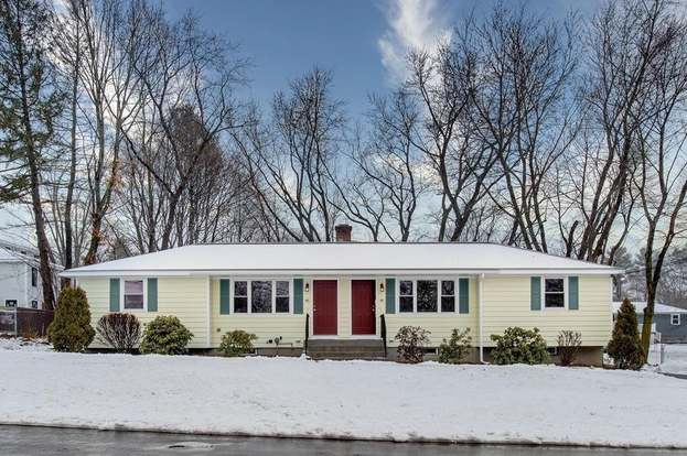 46 48 Summer St Bedford Ma 01730 Mls 72605676 Redfin