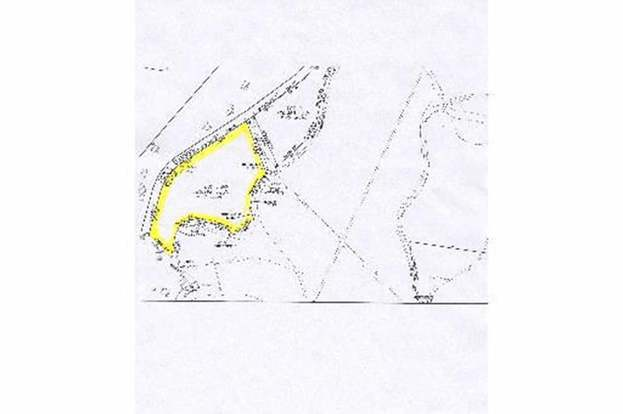 150 BARKER Rd, Wareham, MA 02571 | MLS# 30581717 | Redfin