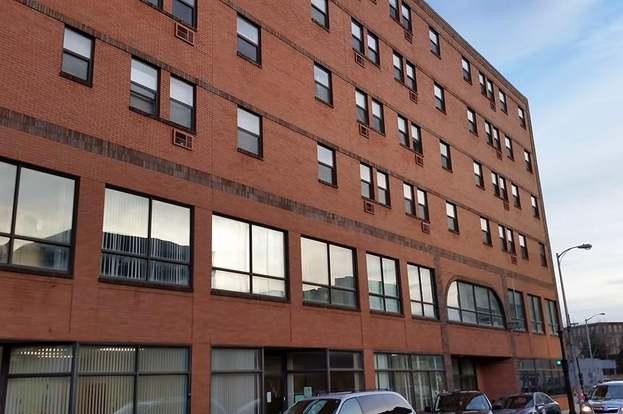 5 Bank St Unit 3k, Attleboro, MA 02703 - 0 beds/1 bath