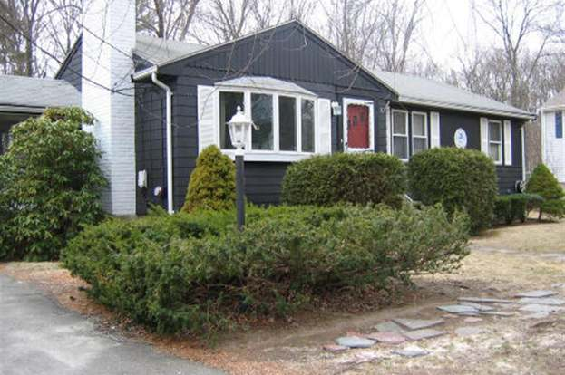 65 Beaverbrook Rd Burlington MA 01803