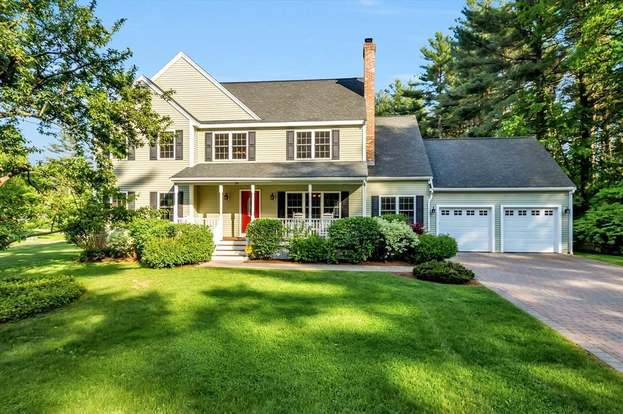 26 agawam rd acton ma 01720 mls 72335751 redfin