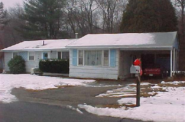 79 French Rd Rockland Ma 02370