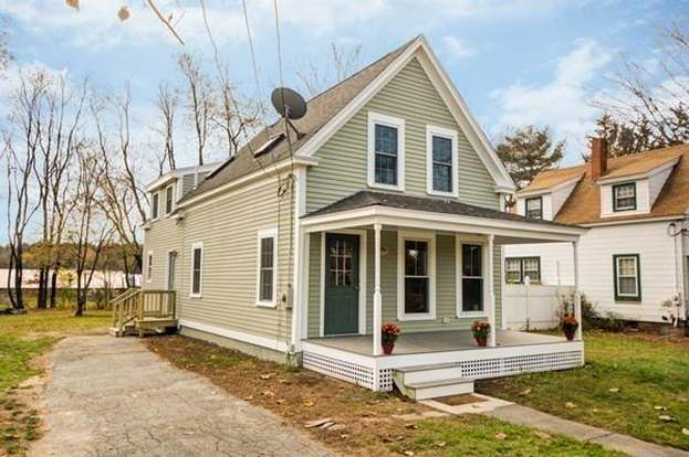 223 Old Common Rd Lancaster Ma 01523 Mls 72255770 Redfin