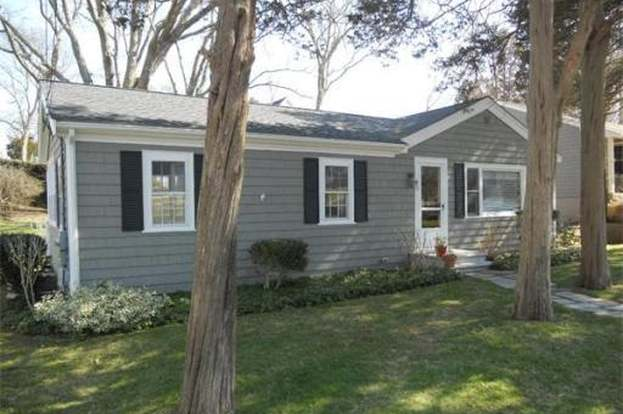 23 Cochituate Rd Plymouth MA 02360