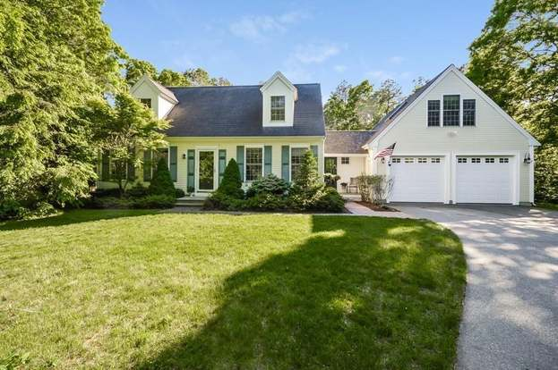 21 early red cir plymouth ma 02360 mls 72341779 redfin rh redfin com