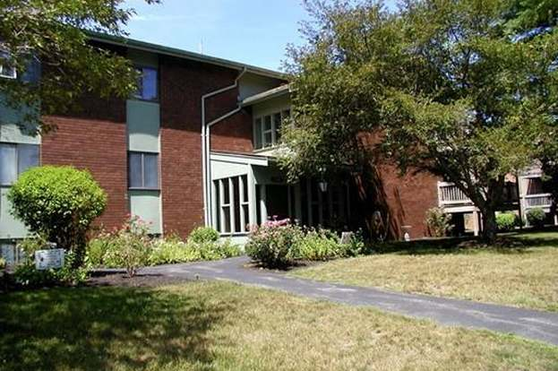 980 Plain St #8, Marshfield, MA 02050