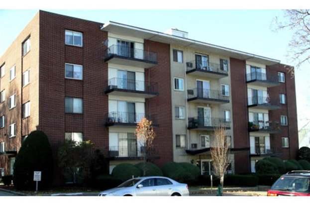 80 Main St #28, Malden, MA 02148 - 1 bed/1 bath